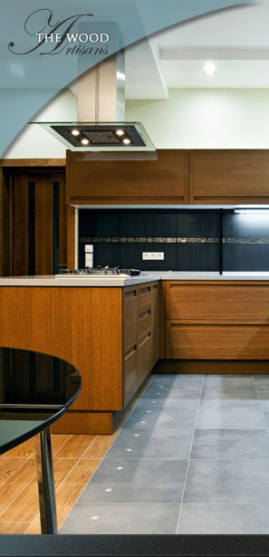 Keystone Cabinetry Profile