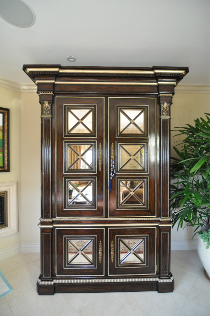 Other Home Furnitures Bangalore Furniture Manufacturers: Keystone Cabinetry Inc. :: Providing Interior Design And